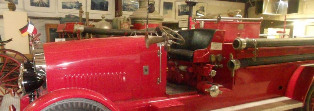 Auto Museum Online
