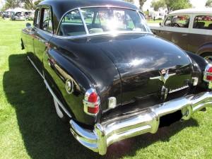 1952 Imperial