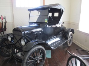 model t identification number is at the model t ford club of america. Cars Review. Best American Auto & Cars Review