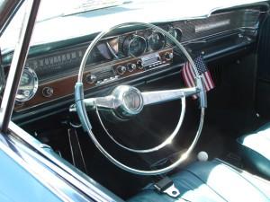 1966 grand prix dash