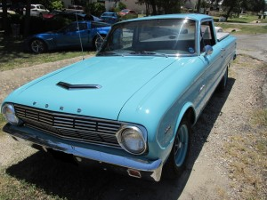 1963 ford falcon ranchero