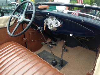 Exceptionnel Auto Museum Online