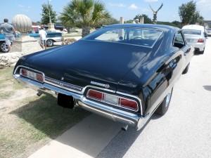 chevy impala ss photos