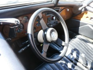 excalibur dashboard