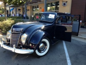 1937 imperial