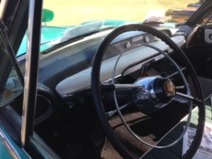 nash statesman dashboard
